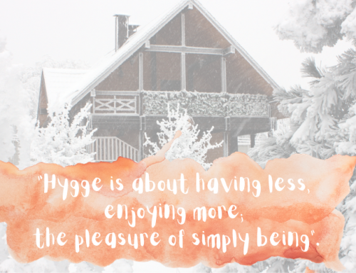 20 hygge quotes that will inspire you to live a happier life